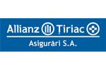 Aliantz Tiriac